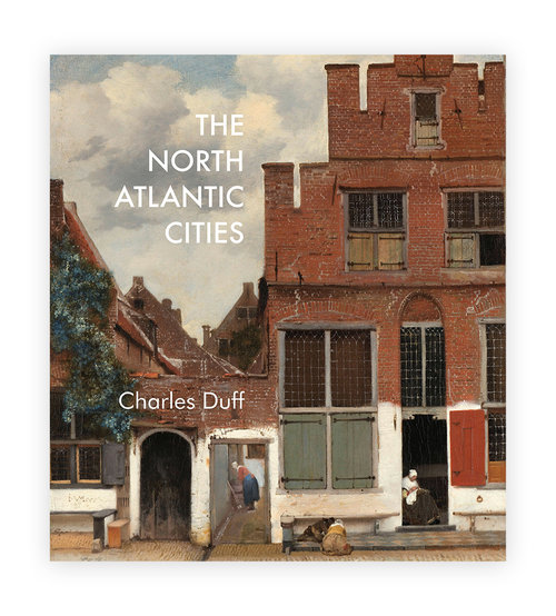North Atlantic Cities front cover copy.jpg
